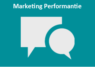 Marketing Performantie